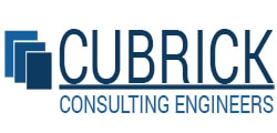 Cubrick Structural Engineers – London